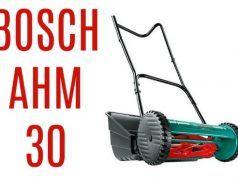 opinion bosch ahm 30